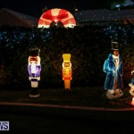 Christmas Lights Decorations Bermuda, December 23 2015-182