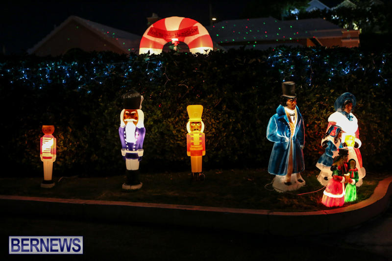 Christmas-Lights-Decorations-Bermuda-December-23-2015-182