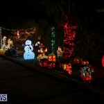 Christmas Lights Decorations Bermuda, December 23 2015-183