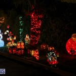Christmas Lights Decorations Bermuda, December 23 2015-185