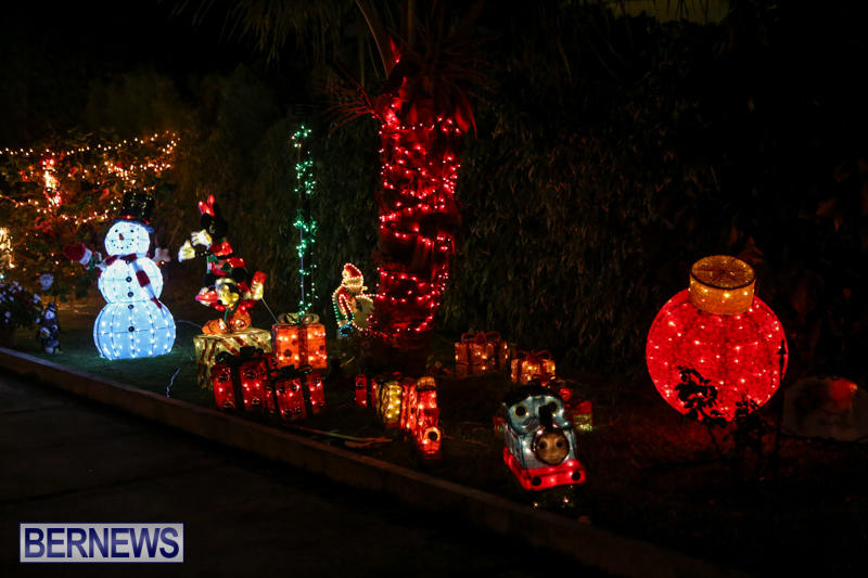 Christmas-Lights-Decorations-Bermuda-December-23-2015-185