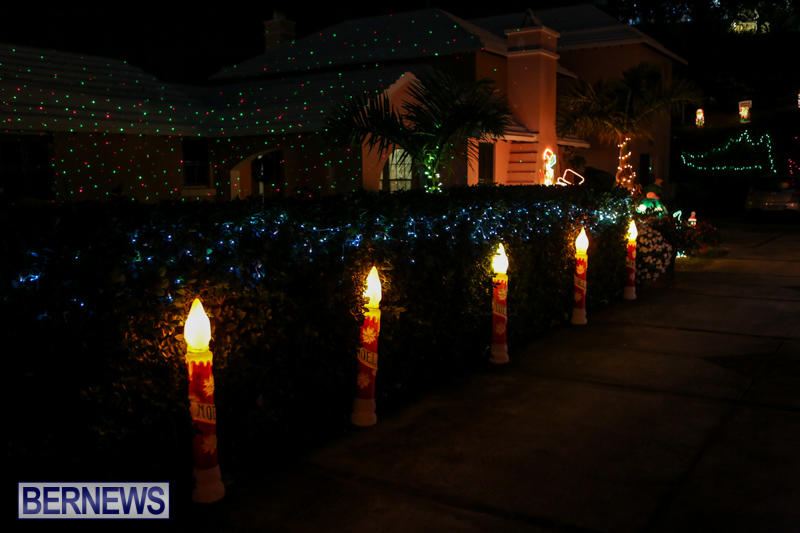 Christmas-Lights-Decorations-Bermuda-December-23-2015-186