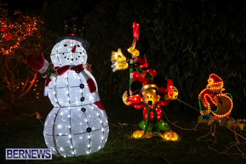 Christmas-Lights-Decorations-Bermuda-December-23-2015-191