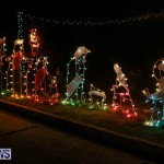 Christmas Lights Decorations Bermuda, December 23 2015-193
