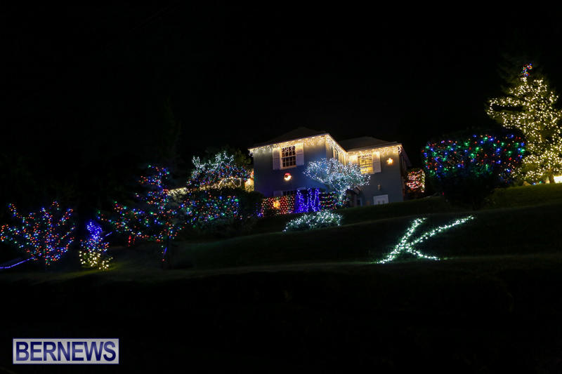 Christmas-Lights-Decorations-Bermuda-December-23-2015-199