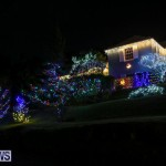Christmas Lights Decorations Bermuda, December 23 2015-200