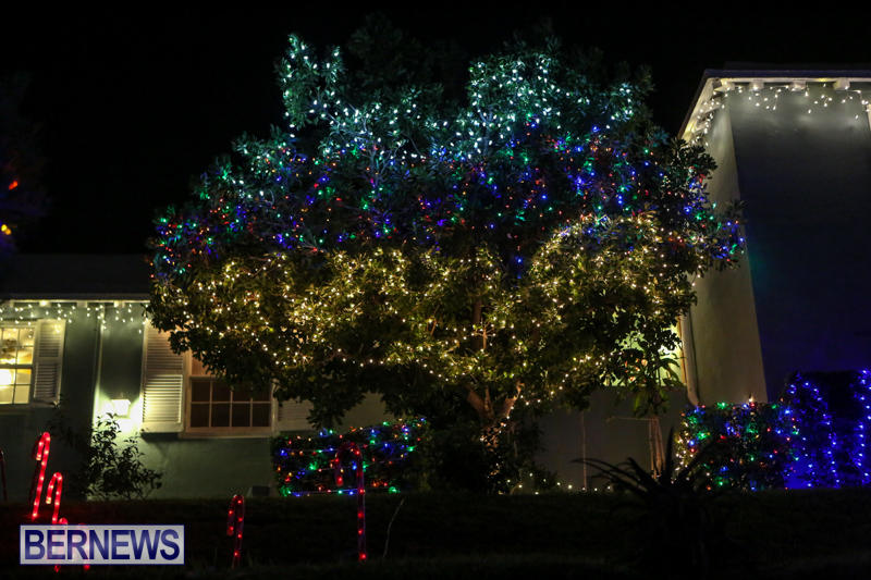 Christmas-Lights-Decorations-Bermuda-December-23-2015-204