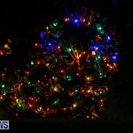 Christmas Lights Decorations Bermuda, December 23 2015-207