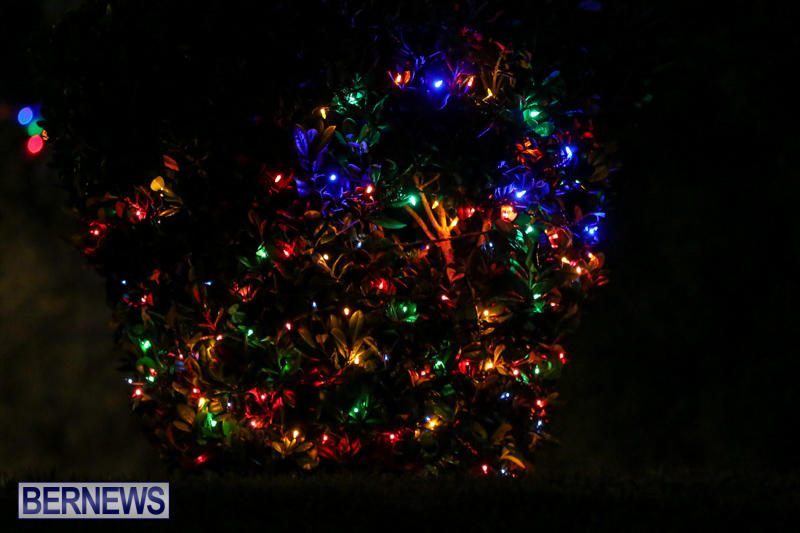 Christmas-Lights-Decorations-Bermuda-December-23-2015-207