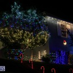 Christmas Lights Decorations Bermuda, December 23 2015-213