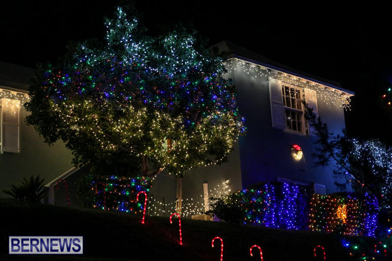 Christmas-Lights-Decorations-Bermuda-December-23-2015-213