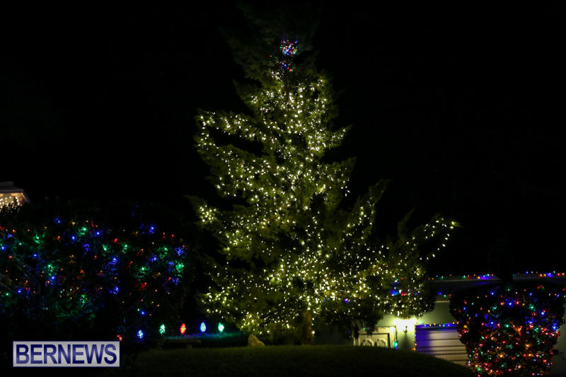 Christmas-Lights-Decorations-Bermuda-December-23-2015-214