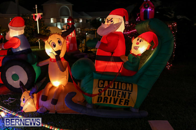 Christmas-Lights-Decorations-Bermuda-December-23-2015-222