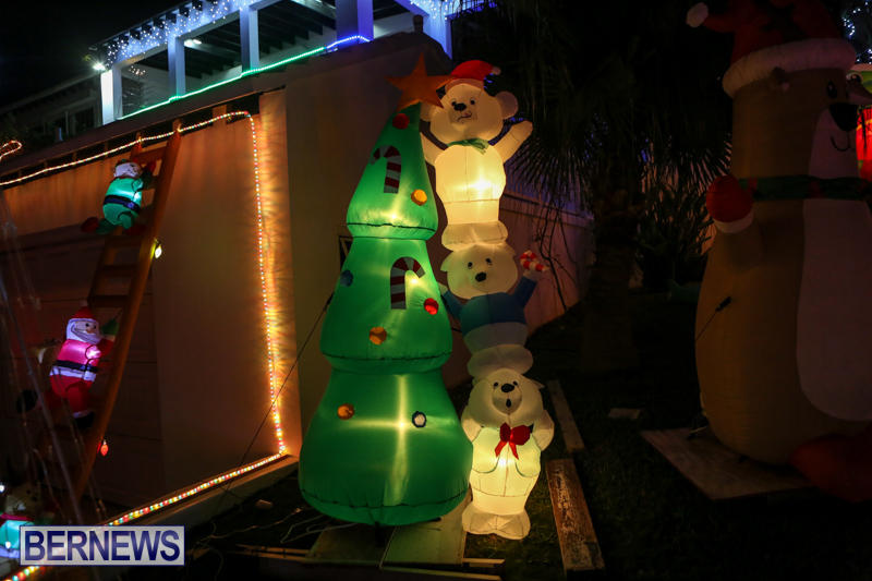 Christmas-Lights-Decorations-Bermuda-December-23-2015-223