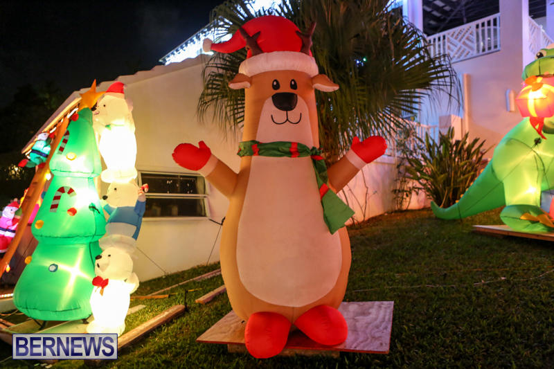 Christmas-Lights-Decorations-Bermuda-December-23-2015-224