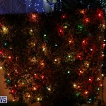 Christmas Lights Decorations Bermuda, December 23 2015-227