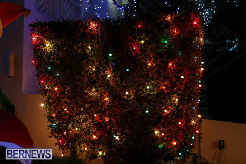 Christmas-Lights-Decorations-Bermuda-December-23-2015-227