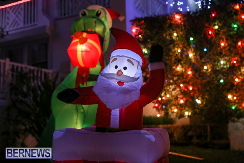 Christmas-Lights-Decorations-Bermuda-December-23-2015-228