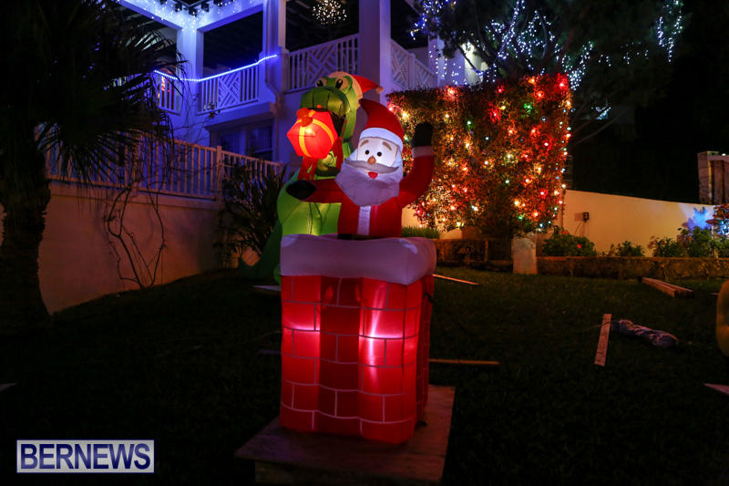 Christmas-Lights-Decorations-Bermuda-December-23-2015-229