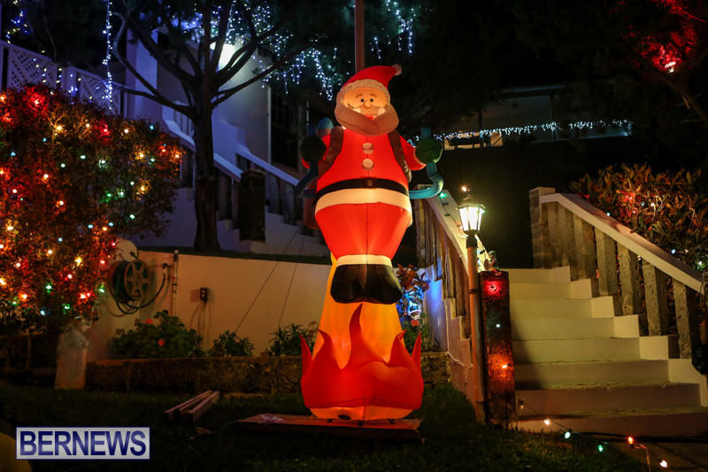 Christmas-Lights-Decorations-Bermuda-December-23-2015-230