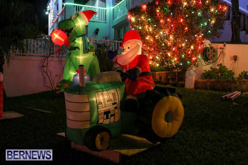 Christmas-Lights-Decorations-Bermuda-December-23-2015-231