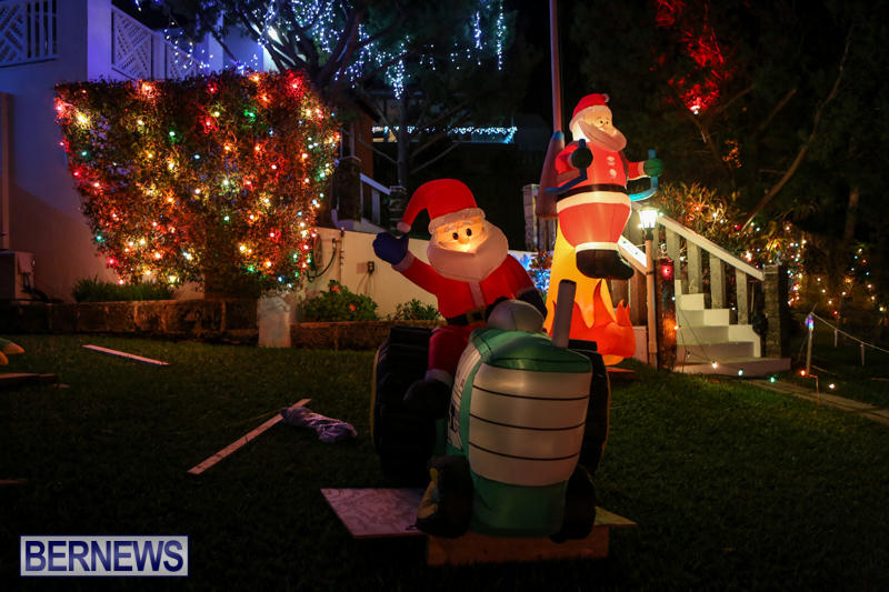 Christmas-Lights-Decorations-Bermuda-December-23-2015-232