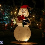 Christmas Lights Decorations Bermuda, December 23 2015-234