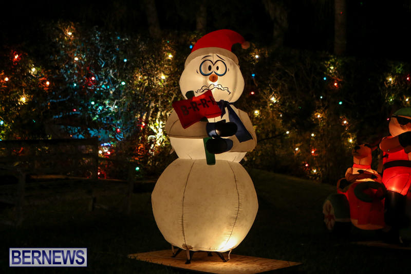 Christmas-Lights-Decorations-Bermuda-December-23-2015-234
