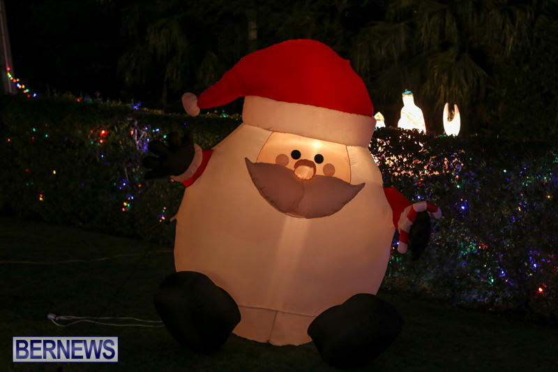 Christmas-Lights-Decorations-Bermuda-December-23-2015-238