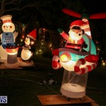 Christmas Lights Decorations Bermuda, December 23 2015-239