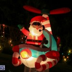 Christmas Lights Decorations Bermuda, December 23 2015-240
