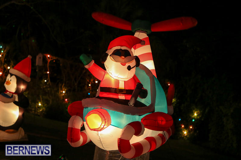Christmas-Lights-Decorations-Bermuda-December-23-2015-240