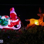 Christmas Lights Decorations Bermuda, December 23 2015-241