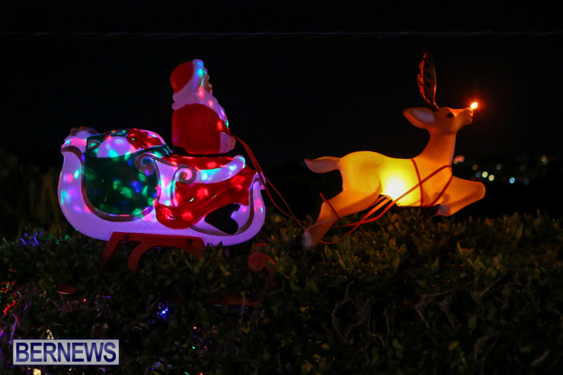 Christmas-Lights-Decorations-Bermuda-December-23-2015-242