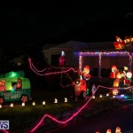 Christmas Lights Decorations Bermuda, December 23 2015-243
