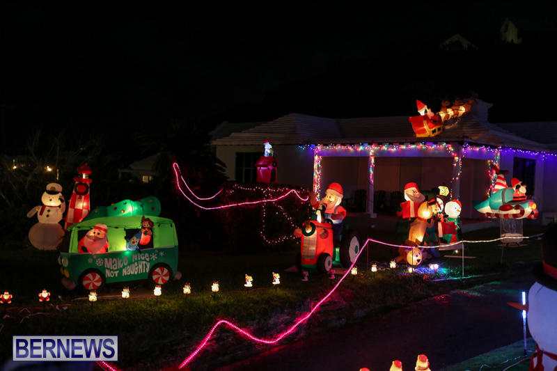 Christmas-Lights-Decorations-Bermuda-December-23-2015-243