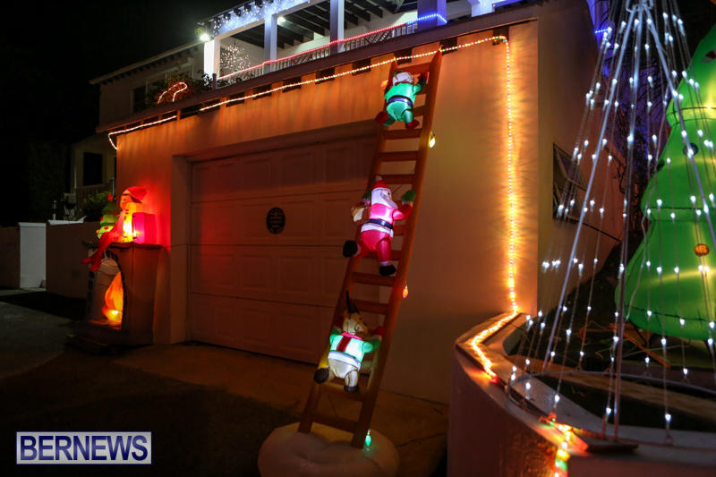 Christmas-Lights-Decorations-Bermuda-December-23-2015-245