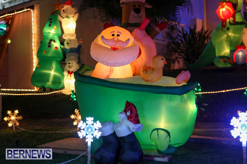 Christmas-Lights-Decorations-Bermuda-December-23-2015-247