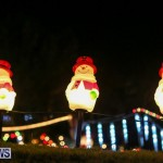 Christmas Lights Decorations Bermuda, December 23 2015-253