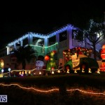 Christmas Lights Decorations Bermuda, December 23 2015-258