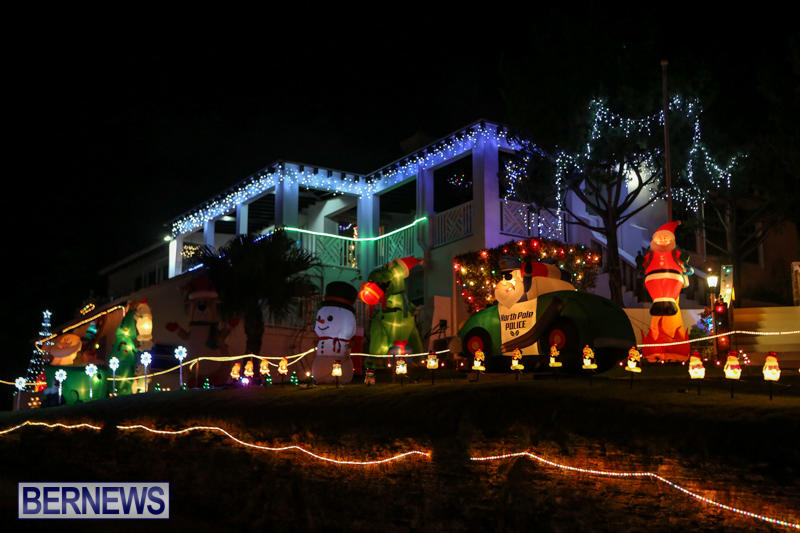Christmas-Lights-Decorations-Bermuda-December-23-2015-258