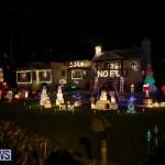 Christmas Lights Decorations Bermuda, December 23 2015-64