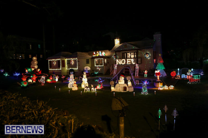 Christmas-Lights-Decorations-Bermuda-December-23-2015-64
