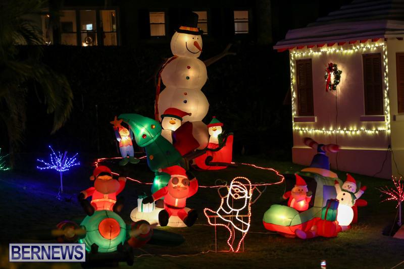 Christmas-Lights-Decorations-Bermuda-December-23-2015-65