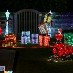 Christmas Lights Decorations Bermuda, December 23 2015-66