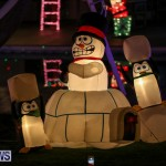 Christmas Lights Decorations Bermuda, December 23 2015-67
