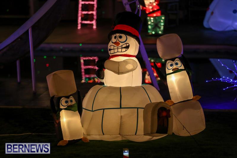 Christmas-Lights-Decorations-Bermuda-December-23-2015-67