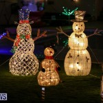 Christmas Lights Decorations Bermuda, December 23 2015-68