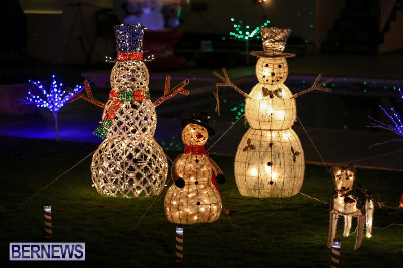 Christmas-Lights-Decorations-Bermuda-December-23-2015-68
