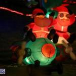 Christmas Lights Decorations Bermuda, December 23 2015-70